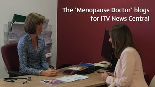 Menopause: What is it and how can it affect women at work?