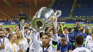 Champions League Quiz: Test your European football knowledge with our latest quiz