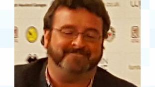 Liam Stubbs