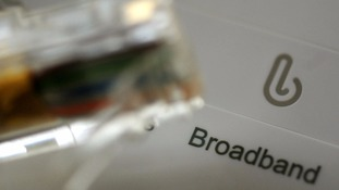 Autumn Statement: Chancellor set to announce £400m cash boost for full-fibre broadband
