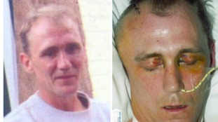 Family's plea for information eight years on from father's murder