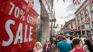 Black Friday: Five top tips on how to avoid being a victim of fraud