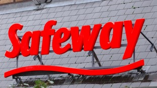 Morrisons is set to bring back the Safeway brand.