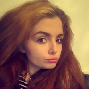 Keira Gray has been missing for more than a week.