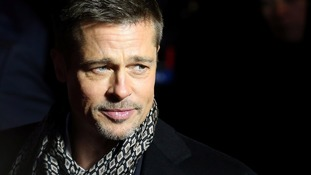 Brad Pitt will face no charges over claims he got 'verbally and physically abusive' with son