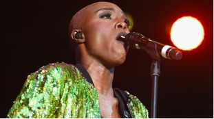 Songstress Laura Mvula among RSC 2017 season composers