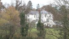 Beam House