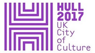 Pupils imagine life in 2097 Hull as part of City of Culture project