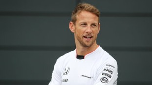 Jenson Button prepares for 'last race' as he retires from Formula One