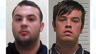 Ten convicts now on the run from HMP Kirkham after two more escape the open prison