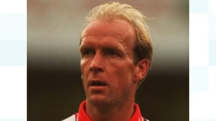 Grimsby Town legend Paul Futcher dies