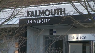 Falmouth University programme awarded £12M to help tech entrepeneurs