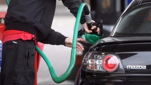 Push to reduce tax hike on fuel and alcohol in Jersey
