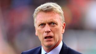 Sunderland must make changes for Liverpool trip