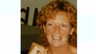 Cornwall Council apologies to family of woman who died in landslide tragedy