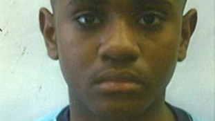 'Increasing concern' over south London teenager missing from Camberwell