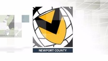 newport badge