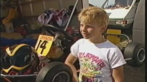 Young_Jenson