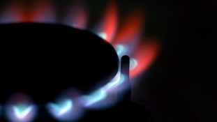 GB Energy Supply: What customers need to know