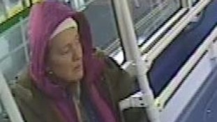 Police appeal for information after boy, 13, suffers racist comments on a bus