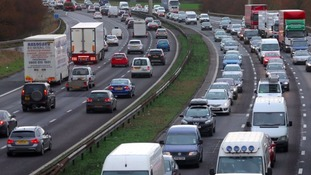 Government confirms its intentions for Midlands routes