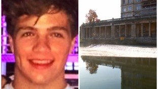 Student's death prompts new river safety advice