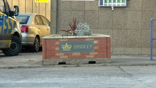Regime at Hindley 'one of the worst ever seen' with inmates locked in cells for 24 hours