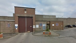 Hindley prison deemed one of the worst jails in scathing report