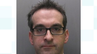 Boarding school teacher jailed for having sex with pupils