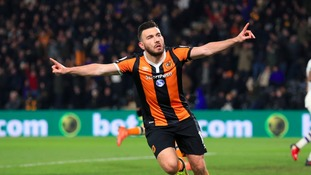 EFL Cup match report: Hull City 1-1 Newcastle United (Pens 3-1)