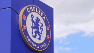 Chelsea and the abuse scandal - the club investigates how it dealt with an allegation 3 years ago