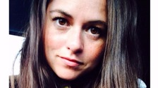 Brother of former councillor Karen Danczuk guilty of raping her