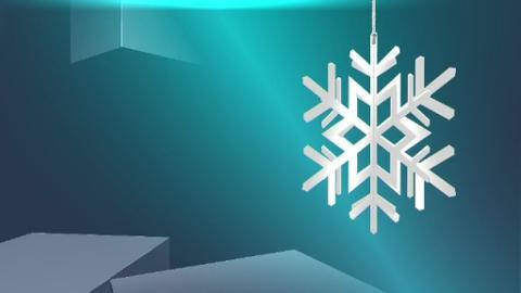 Christmas_Countdown_Day_1