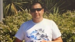 Teenager charged over death of Polish man in Harlow