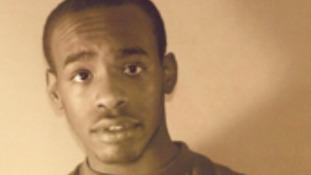 Eight men arrested for murder over death of Luton teenager Delaney Brown