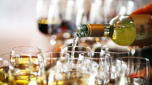 Essex 'could become site of leading vineyards'