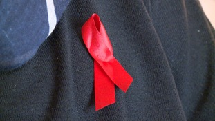 HIV myths and inaccuracies still prevalent in the East