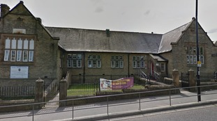 166 pupils off sick at Sheffield school