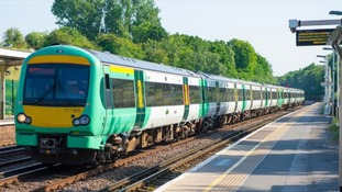 Sussex homeowner says Southern Rail strikes caused buyer to pull out from flat sale