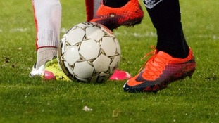 Greater Manchester Police say 35 victims have contacted them in connection to their investigation into sexual abuse in football.