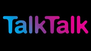 Thousands of TalkTalk and Post Office customers lose internet connection after cyber attack