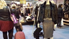 Birmingham hosts its final Clothes Show after 27 years