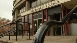 Next stage of work underway in £45 million schools expansion