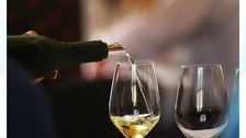Newcastle predicted as global producer for pinot grigio