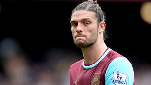 Premier League team news: West Ham v Arsenal
