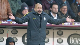 Premier League team news: Man City v Chelsea