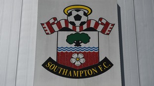 Southampton FC latest club to contact police over historical child abuse