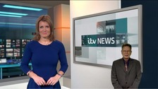 ITV Signed News: A round-up of the week's events