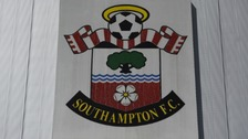 Southampton FC has contacted police about historic abuse