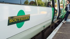 Southern Rail commuters to receive compensation